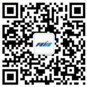 上海飞和压缩机制造有限公司-官方网站